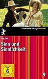 Sinn und Sinnlichkeit / SZ Berlinale