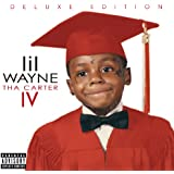 Tha Carter IV [Explicit] [Deluxe Edition]