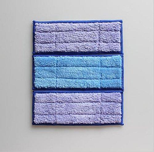 kaiwoor-lot-de-3-microfibre-lavables-tampon-sec-humide-et-humide-et-le-tissu-qui-sbraava-jet-240-rem