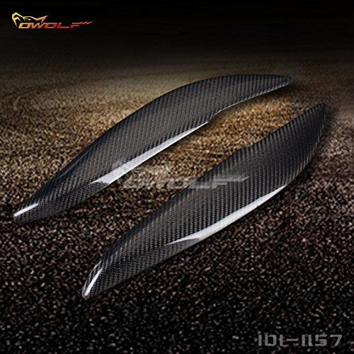 vera-fibra-di-carbonio-sopracciglia-palpebre-fari-coppia-per-vauxhall-opel-astra-g-97-04
