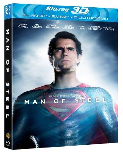 man of steel english subtitles
