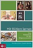 ISBN 3466370868
