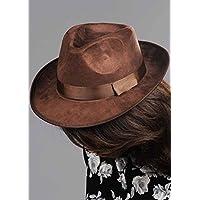 Amazon.es  Indiana Jones - Sombreros   Accesorios  Juguetes y juegos bd5f8f9bbe2