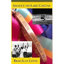 Assault on Lake Casitas