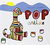 Best Livres pour les artistes - Pop artiste Review