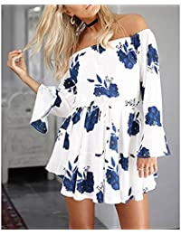 Amazon.it  AKABELA  Abbigliamento 7ba7321a69f