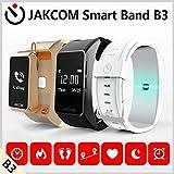 Generic Black : Jakcom B3 Smart Band New...