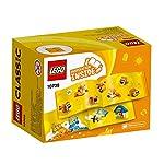 Lego-Classic-Scatola-della-creativit