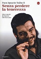 I 10 migliori libri su Che Guevara