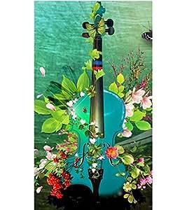 EPICCASE classy violin Mobile Back Case Cover For LG G2 (Designer Case)