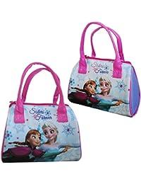 La Reine des Neiges - Disney Frozen - Enfants - Sac à Main Filles Sisters