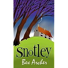 Snotley