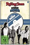 The Doors - When You're Strange / Rolling Stone Music Movies Collection