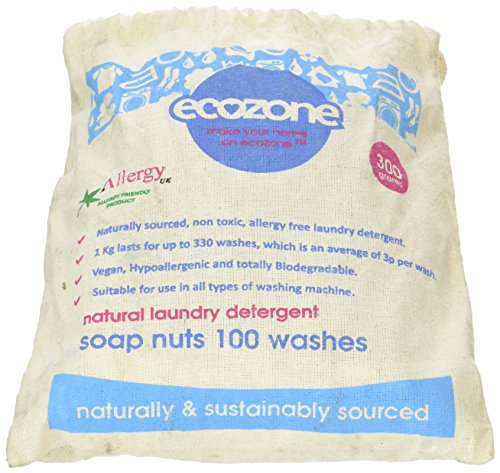 ecozone-soap-nuts-300g