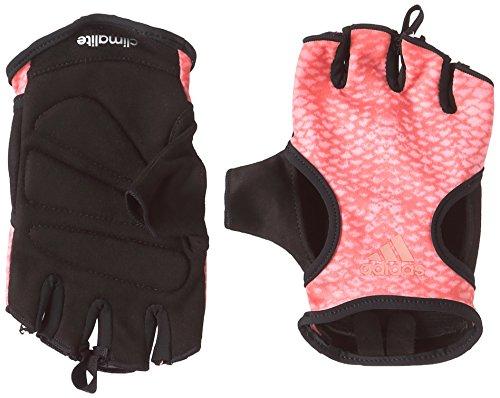 Adidas Clmlt Gr Glovew Guantes
