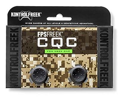 KontrolFreek CQC - Xbox One from Kontrol Freek