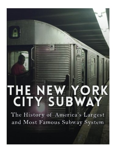 the-new-york-city-subway-the-history-of-americas-largest-and-most-famous-subway-system