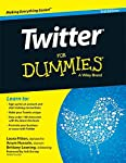 Twitter for Dummies is a thorough but compact guide to getting the most out of the popular service. Clocking in at just over 300 pages, the book offers help for personal and business users. This edition is a 100% update from the previous in order ...