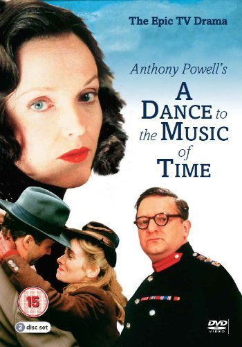 the music and times of a