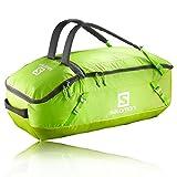 Salomon Prolog 70 Backpack