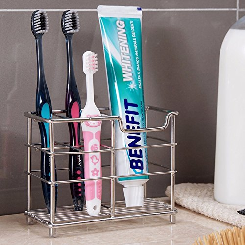 wymbs-creative-bathroom-storage-stainless-steel-toothbrush-holder-toothpaste-racks