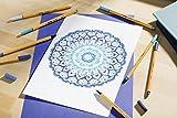 STABILO Point 88 Fineliner, Desk Set - Assorted Colours, Wallet of 20 Bild 7