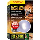 Hagen Day Glo Neodymium Daylight Lamp A19/100w