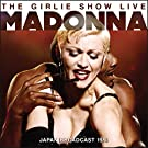 The Girlie Show (Live)