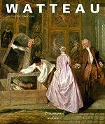 Watteau de Guillaume Glorieux