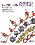 Evolution der Perle: Neue Techniken im Peyote-Stich & Right-Angle-Weave