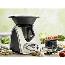 Amazon Es Robot De Cocina Thermomix Nueva
