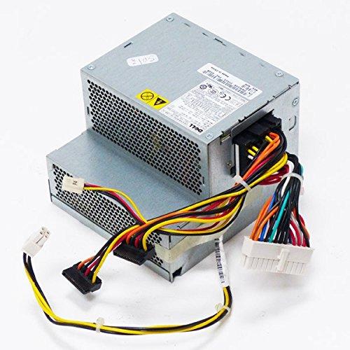 - Netzteil DELL L280E - 00 (WW109) 280W Optiplex 745/755 Power Supply (Dell 755 Netzteil)
