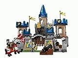 LEGO Duplo 4864 - Große Ritterburg