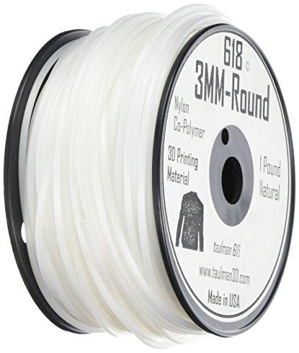 taulman-3d-print-filament-618-nylon-3mm-filament