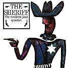Sheriff by Modern Jazz Quartet (2005-05-03)