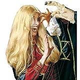 Widmann Parrucche Donna, Multicolore, 6034F