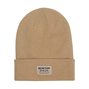Burton Herren Mütze Kactusbunch Tall