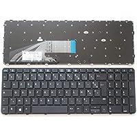 b9e08abd041d88 Amazon.fr   Hp Probook 450 - Composants et pièces pour ordinateur ...