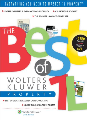property-best-of-wolters-kluwer-1l