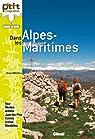 Dans les Alpes-Maritimes: Nice, Menton, Cannes, Grasse, Antibes par Bricola