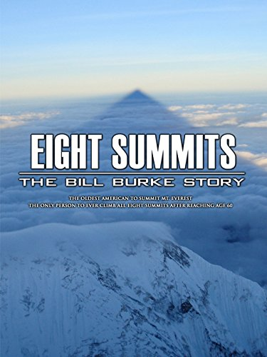 eight-summits-the-bill-burke-story