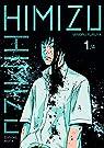 Himizu, tome 1 par Furuya