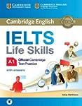 IELTS Life Skills Official Cambridge...