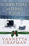 Image de Christmas at Pebble Creek (Free Short Story)