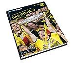 Borussia Dortmund - das Double