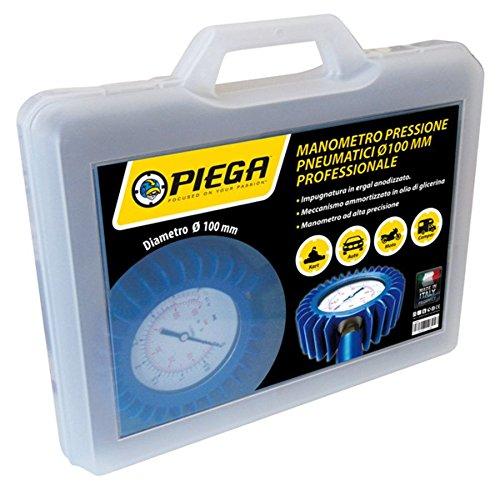 Manometro-pressione-gomme-D100mm-valiga