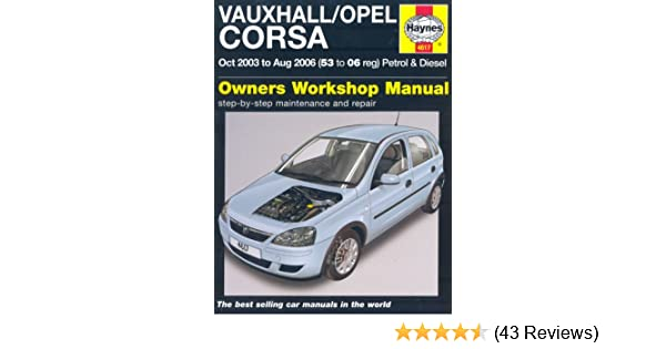 vauxhall astra owners manual 2003 expert user guide u2022 rh manualguidestudio today 2009 Vauxhall Corsa 2009 Vauxhall Corsa