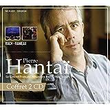 Coffret Pierre Hantai