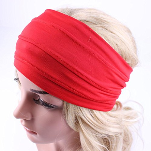 koly-womens-sports-running-headbands-hair-accessories-headwrap-for-crossfit-yoga-pilates-gym-nonslip