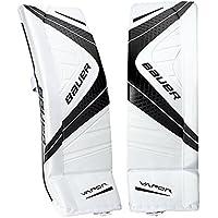 Amazon co uk: Over £200 - Goalie Equipment / Ice Hockey